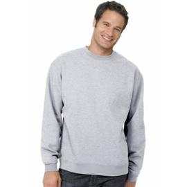 Hanes ComfortBlend® EcoSmart® Crew Sweatshirt at Kmart.com