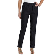 Chic Women's Comfort Stretch Jeans at Kmart.com
