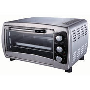 SPT SO-1006 Stainless Countertop Convection Oven at Sears.com