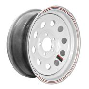 Martin Wheel 15X6 5-Hole Steel Mod Trailer Wheel at Kmart.com