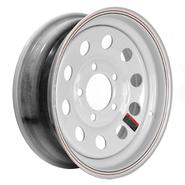 Martin Wheel 13X5 5-Hole Steel Mod Trailer Wheel at Kmart.com