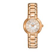 Bulova Women's Dress Classic Goldtone Watch at Sears.com