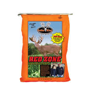 Antler King Red Zone at Kmart.com