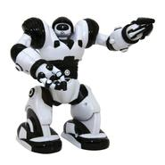 WowWee Mini Robosapien™ at Sears.com
