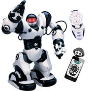 WowWee Robosapien™ X at Sears.com
