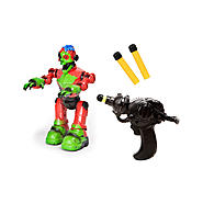 WowWee RobotZombie™ Mini at Kmart.com