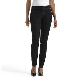 Canyon River Blues Women's Pull On Jeans at Sears.com
