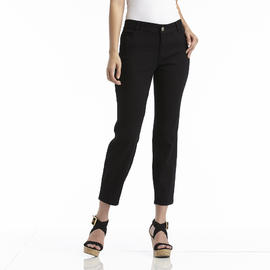 Grisbi Women's Colored Jeans at Sears.com
