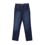 Gloria Vanderbilt Women's Jeans Amanda Short Denim at Sears.com