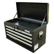 Kodiak 26 inch 6 Drawer Tool Chest at Sears.com