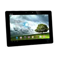 "ASUS EeePad TF700T 10.1"" 32GB Tablet with NViDIA Tegra 3 Processor & Android 4.0 Ice Cream Sandwich at Kmart.com"