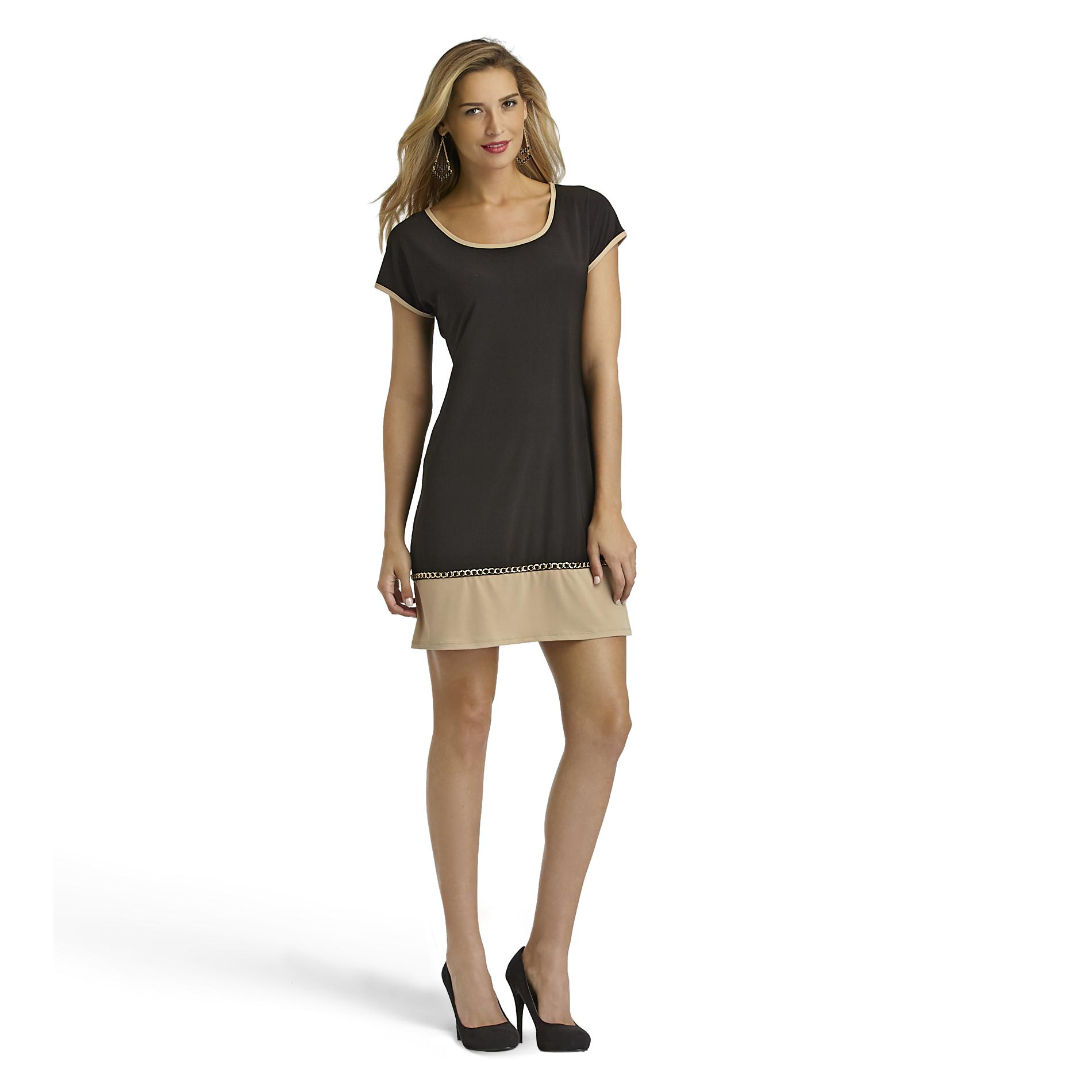Sears has the best selection of Dresses in stock. Get the Dresses you want from the brands you love today at Sears.
