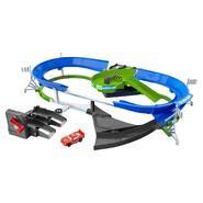 DISNEY-PIXAR Cars - Stunt Racers™ Double Decker Speedway Set at Kmart.com