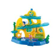 Nickelodeon Bubble Guppies Swim-Sational School by Fisher-Price at Kmart.com