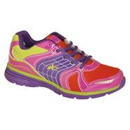 Athletech Women's Athletic Shoe L-Willow2 -Bold Multi at Kmart.com