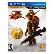 Sony Jak & Daxter Collection PS VITA at Kmart.com