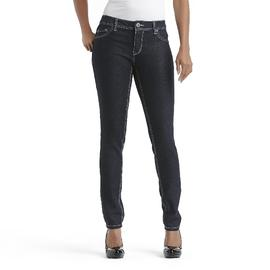 Bongo Junior's Extreme Skinny Jean Jegging at Sears.com