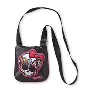 Monster High Girl's Crossbody Bag at Kmart.com