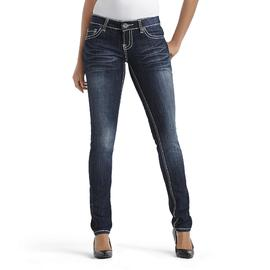 Bongo Junior's Skinny Jeans at Sears.com