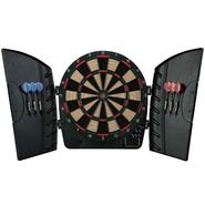 Franklin Sports FS 3000 Electronic Dartboard at Kmart.com