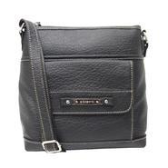 Rosetti Women's Triple Play Mini Flap Handbag at Sears.com
