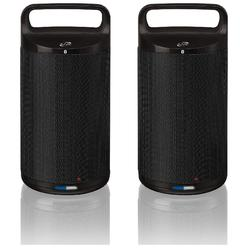 iLive Portable Wireless Bluetooth Speakers at Kmart.com
