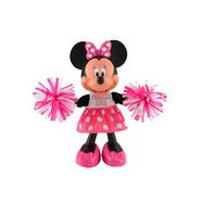 Disney Minnie Mouse Three Cheers Minnie by Fisher-Price at Sears.com
