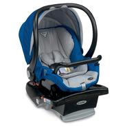 Combi Shuttle Infant Car Seat at Kmart.com