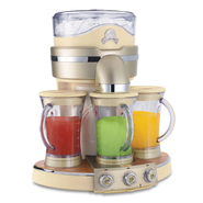 Margaritaville Tahiti Frozen Drink Concoction Maker at Sears.com