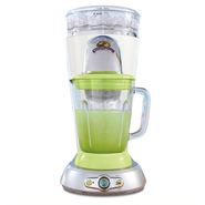 Margaritaville Bahamas Frozen Drink Concoction Maker at Sears.com