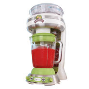 Margaritaville Key West Frozen Drink Concoction Maker at Sears.com