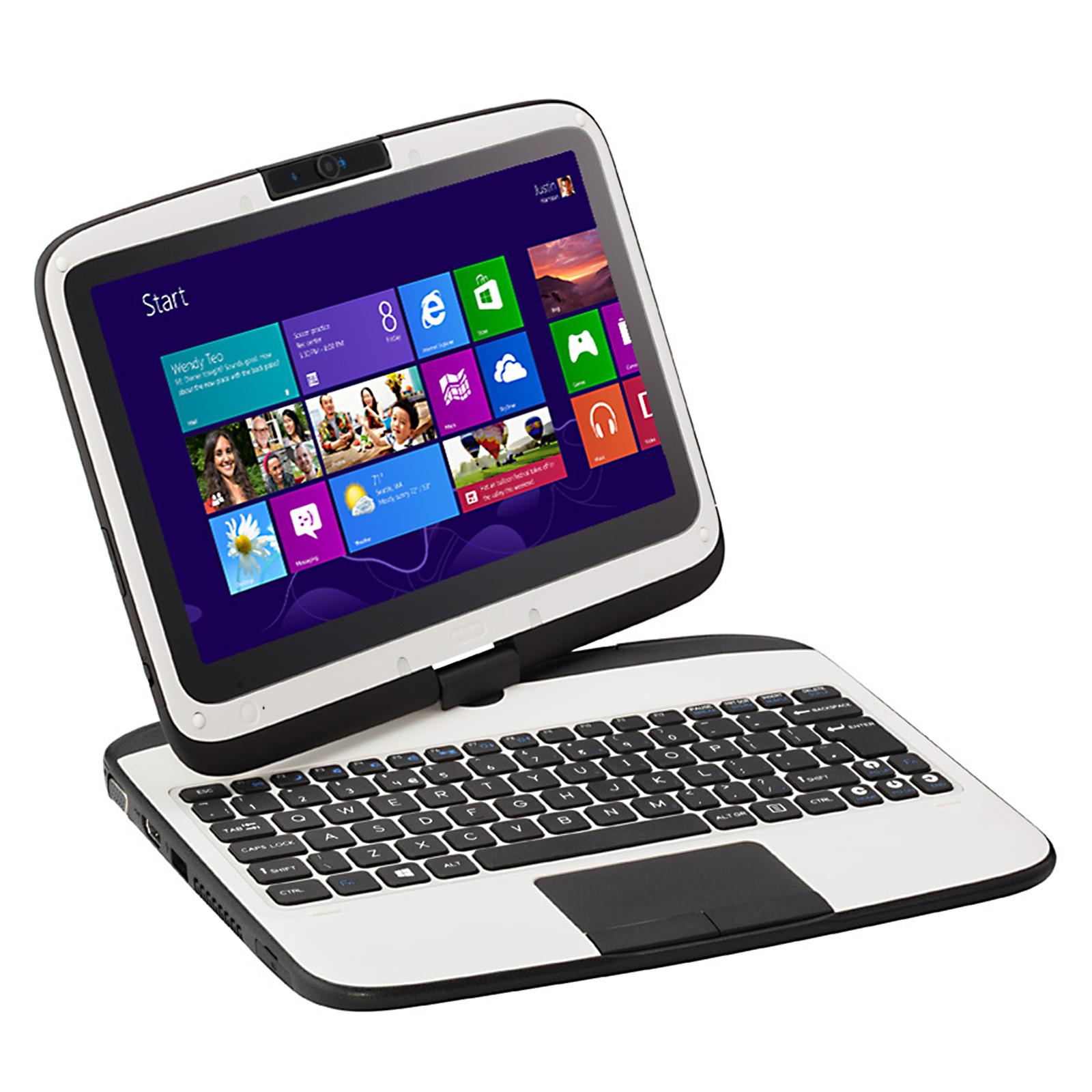 Netbooks: Buy Netbooks In TVs & Electronics at Kmart