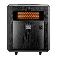 Kenmore 3-in-1 Infrared Heater, Humidifier & Air Cleaner at Sears.com