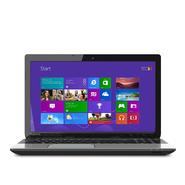 "Toshiba Satellite L55A 15.6"" Notebook with Intel Core i5-3337U Processor & Windows 8 at Kmart.com"