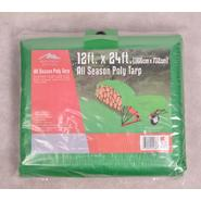 Northwest Territory All-Season Tarp 12-Foot x 24-Foot at Sears.com