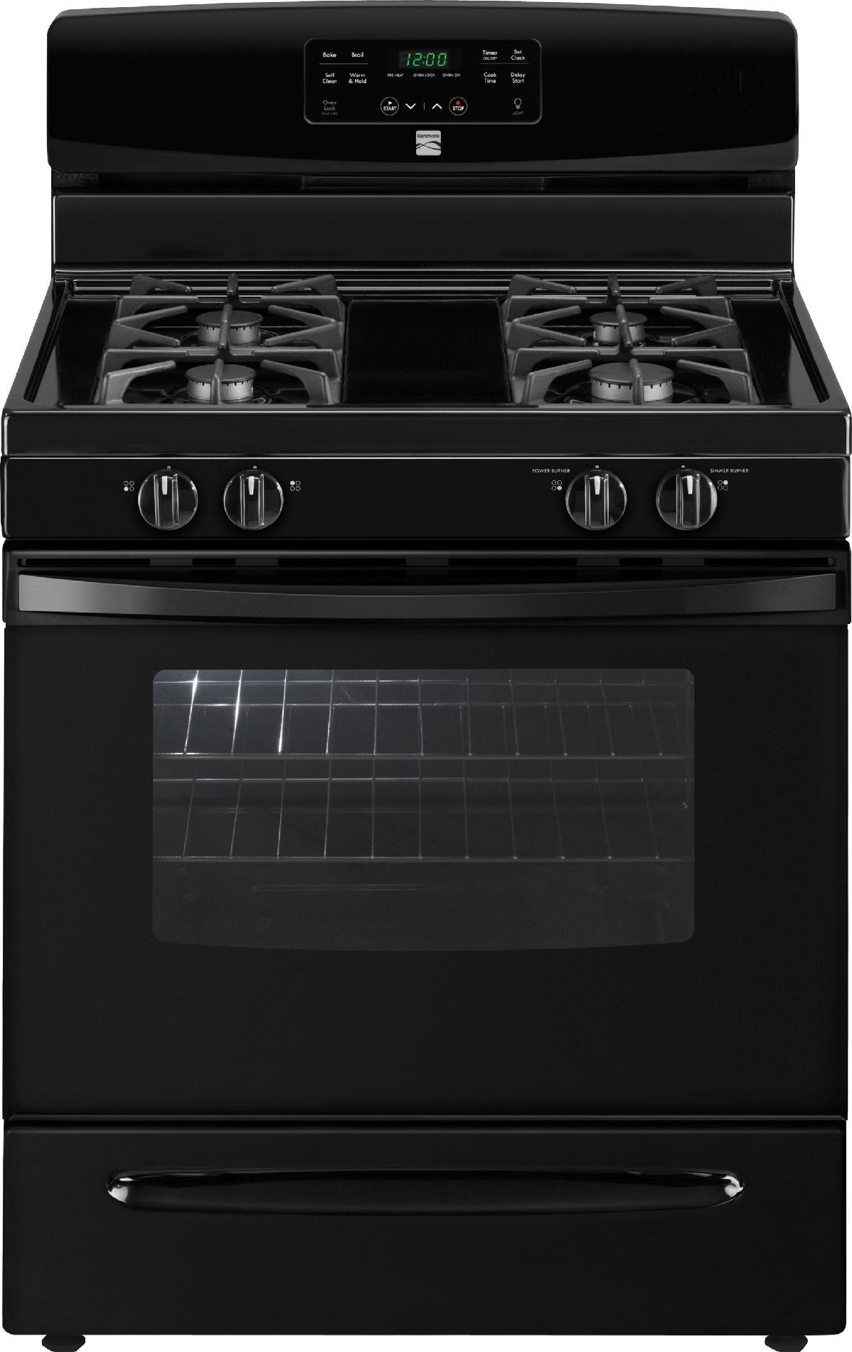 5-0-cu-ft-Gas-Range-Black
