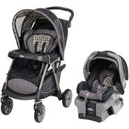 Graco Childrens Products Graco Urban Lite Travel System at Kmart.com
