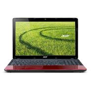 "Acer Aspire E1-531 15.6"" LED Notebook with Intel Pentium 2020M Processor & Windows 7 Home Premium at Sears.com"