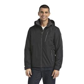 Athletech Young Men's Winter Coat at Kmart.com