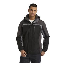 Athletech Young Men's Waterproof Winter Coat at Kmart.com