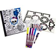 Tara Toy Monster High Light-Up Journal at Sears.com