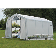 10 x 20 x 8 Ft. Greenhouse in a Box at Kmart.com