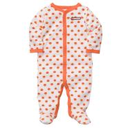 Carter's Infant's Halloween Sleeper - Pumpkins at Sears.com