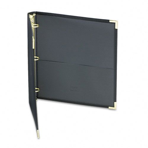 Samsill  Classic Collection Ring Binder