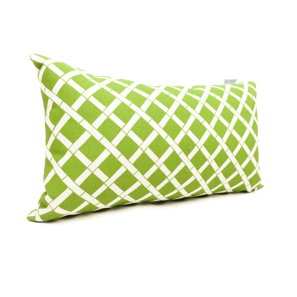 Majestic Home Goods  Sage Small Pillow