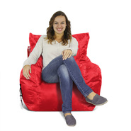 American Furniture Alliance Big Maxx Mega Red at Sears.com