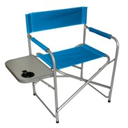 Texsport Directors Chair w/Table 15157 at Kmart.com