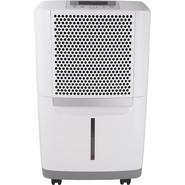Frigidaire Energy Star 70-pint Dehumidifier at Kmart.com