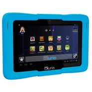 Kurio by Techno Source Kurio 7s Tablet at Kmart.com