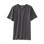 Structure Men's Classic Crew Neck T-shirt at Sears.com